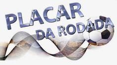 Portal Esporte São José do Sabugi: Resultados de quinta da Libertadores, Copa do Bras...