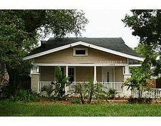 Renovated 4/3 Bungalow!   103 S Habana Ave, Tampa, FL 33609