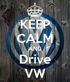 Awesome Volkswagen 2017: Keep calm drive VW No esperes mas y haz tu cita conmigo: Alejandro Ortiz de AFAS... veedubs