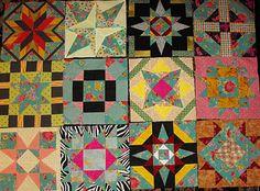 blocks... great color sensibility