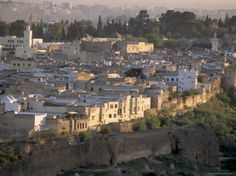 Google Image Result for http://imgc.artprintimages.com/images/art-print/r-h-productions-elevated-view-of-the-medina-or-old-walled-city-fez-morocco-north-africa-africa_i-G-21-2178-G1NCD00Z.jpg