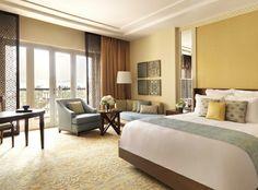 13845_5_Ritz_Carlton_Dubai_Deluxe_Room.jpg 420×310 pixels