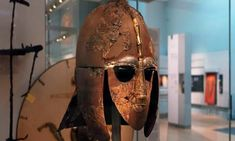 Burial Practices In Unified Cultures Of Early Medieval Europe | Ancient Pages