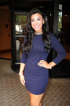 Latina dating houston