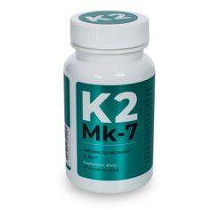 Witamina C - 100% kwas l-askorbinowy - proszek 500g - Visanto |Ukryte Terapie The 100, Container, K2, Canisters