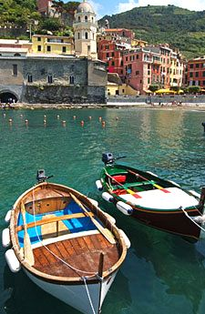 Sicily Vacation Packages #monogramsvacation