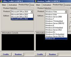 malwarebytes activation key vanishes