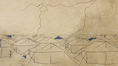 Syrian refugee crisis animation (video) - Guardian