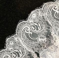 Organización de Bodas y Eventos-Diseño-Asesoramiento Continuo-Recomendación de Proveedores-Decoración-Libros de Firmas-Photocalls-Invitaciones-Candybars-Rincones Especiales-Coordinación del Día D...y mucho más.  ¿Hablamos? +info: hola@lovebodasyeventos.com  LOVE  #love #amor #happy #feliz #fashion #fashionblogger #moda #novia #vestidos #wine #weddingdress #wedding #weddingideas #weddingplanner #Cádiz #boda #bodasunicas #bodasbonitas #deco #decor #candybar #chocolate