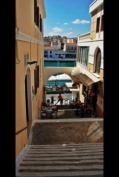 Agios Nikolaos - Photo Gallery - Slawek Brodzicki at slawekbrodzicki.com
