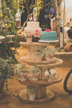 45 Country Rustic Wedding Little Detail Concept Design Ideas 45 Country Rustic Wedding Little Detail Concept Design Ideas Chic Wedding, Wedding Table, Rustic Wedding, Wedding Shot, Wedding Dj, Wedding Tips, Party Decoration, Wedding Decorations, Chic Vintage Brides