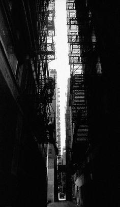 1972 Chicago  (Anni Luce 1969-1999)