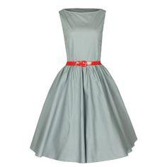http://www.attitudeholland.nl/winkel/product/artikeldetails/?artdetail=174018019=1323
