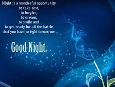 <b>Good</b> <b>Night</b> Scraps, <b>Good</b> <b>Night</b> Wishes & Greetings, <b>Good Night Images</b> ...