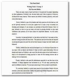 Best Apa Format Images In   Teaching Cursive Teaching  Example English Essay My Best Friend Short Essay On My Best Friend He Is  My Good Example Forever Short Essay On The Night News Editor Of A  Newspaper