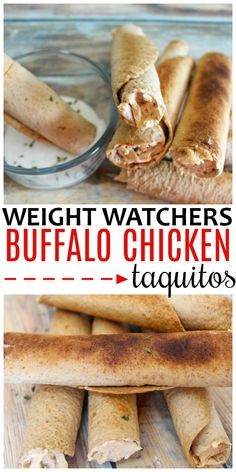 Weight Watchers Buffalo Chicken Taquitos are easy to make and only 4 Freestyle S. Weight Watchers Buffalo Chicken Taquitos are easy to . Bruce Lee Abs, Tostadas, Tacos, Weight Watchers Snacks, Weight Watcher Dinners, Weight Watcher Breakfast, Air Fryer Recipes Weight Watchers, Weigh Watchers, Weight Watchers Chicken