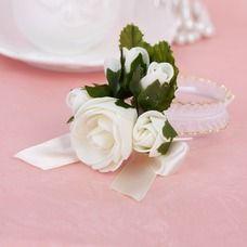 bruidsmeisje armband