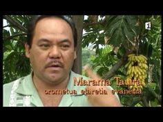 In Tahitian/The Gospel's Arrival in Tahiti: 220 matahiti i teie nei - Episode 4 : te pipiria, te orometua, to tatou fa'aro'o Tahiti, French Polynesia, Movies Showing, Documentaries, Religion, History, Historia