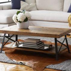 Coffee table https://www.wayfair.com/Trent-Austin-Design--Laguna-Coffee-Table-TADN1576-L441-K~TADN1576.html?refid=INSTACON1&crl8_id=de24f7e2-a1e3-4cb8-9fde-e6c478c651fe&utm_source=like2buy.curalate.com