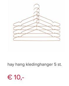 Clothes Hanger, Bobby Pins, Hair Accessories, Coat Hanger, Clothes Hangers, Hair Pins, Clothing Racks, Hair Accessory, Hair Barrettes