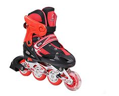 Roller Skate From Amazon * Check this awesome product by going to the link at the image.Note:It is affiliate link to Amazon. #RollerSkateStore