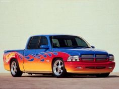 Dodge Hot Wheels Quad Cab Concept 2000 poster, #poster, #mousepad, #Dodge #printcarposter