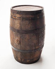 FA003-Barrel.jpg