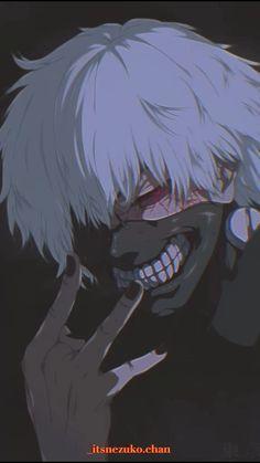 Foto Tokyo Ghoul, Tokyo Ghoul Cosplay, Tokyo Ghoul Manga, Otaku Anime, Anime Manga, Kaneki Fanart, Fille Anime Cool, Arte Do Hip Hop, Tamako Love Story