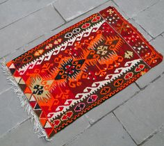 Electronics, Cars, Fashion, Collectibles, Coupons and Rugs On Carpet, Carpets, Turkish Kilim Rugs, Bohemian Rug, Hand Weaving, Wool, Ottomans, Antiques, Handmade