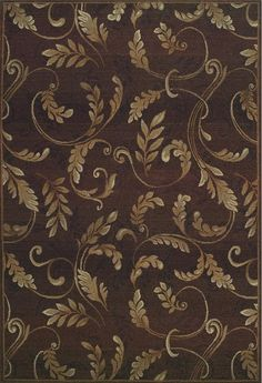 Novelle Area Rug - Machine-made Rugs - Synthetic Rugs - Rugs | HomeDecorators.com
