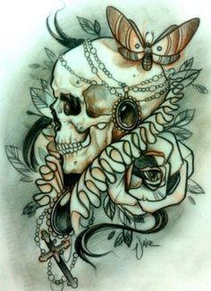 Sake Tattoo, 1 Tattoo, Tattoo Feather, Moth Tattoo, Tattoo Pics, Tattoo Outline, Tattoo Flash, Tattoo Sketches, Tattoo Drawings