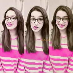 Specsy is new sexy . Cute Celebrities, Indian Celebrities, Bollywood Celebrities, Celebs, Shraddha Kapoor Hot Images, Shraddha Kapoor Cute, Cute Girl Photo, Girl Photo Poses, Bollywood Actress Hot Photos