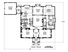House Plans additionally 63824519694350380 moreover Floor Plans also Cheshire 533 as well The Great Peter Madoff Real Estate Sell Off 734. on 1 design center hall colonial home plans