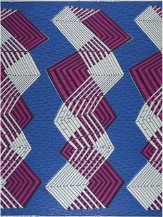 VLISCO | Véritable Hollandais | Since 1846 | New collection Wax Block #jeudecouleurs #africanprint #wax #fabrics #colour #waxblock #print