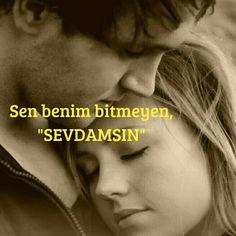 Karma, My Life, Love, Books, Movie Posters, Rebel, Turkey, Amor, Libros