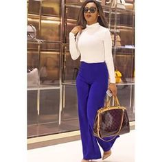 Kefilwe Mabote @kefiboo Instagram photos | Websta (Webstagram) Corporate Wear, These Girls, Instagram Fashion, That Look, Suits, Slay, How To Wear, Notebook, Shades