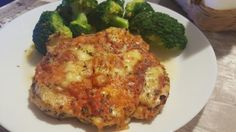 Блогът на topolino :: Пиле по пицарски