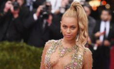 20 Scandalous Dresses That Made People Lose Their Sh*t: Oh, what a little skin can do.