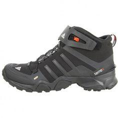 Boots Adidas