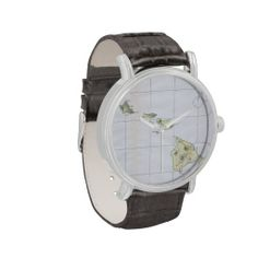 =>>Save on          Vintage Map of Hawaii (1883) Wristwatch           Vintage Map of Hawaii (1883) Wristwatch you will get best price offer lowest prices or diccount couponeThis Deals          Vintage Map of Hawaii (1883) Wristwatch Review from Associated Store with this Deal...Cleck Hot Deals >>> http://www.zazzle.com/vintage_map_of_hawaii_1883_wristwatch-256242424621804367?rf=238627982471231924&zbar=1&tc=terrest