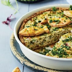 South African Dishes, South African Recipes, Fish Recipes, Seafood Recipes, I Want To Eat, Fish And Seafood, Food Dishes, Quiche, Food To Make