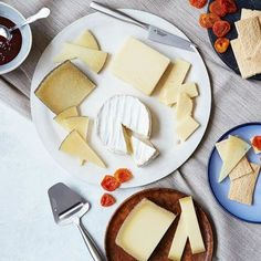 77 best cheese board inspiration images gourmet foods gourmet rh pinterest com