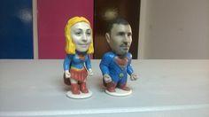 SUPER couple MINIVOO