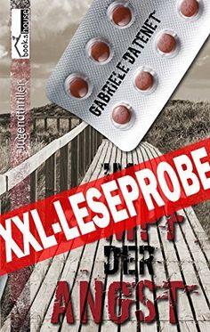 """""""Im Sumpf der Angst"""" von Gabriele Datenet ab Oktober 2014 im bookshouse Verlag. www.amazon.de/Sumpf-Angst-Leseprobe-Gabriele-Datenet-ebook/dp/B00OPDT24I/"""