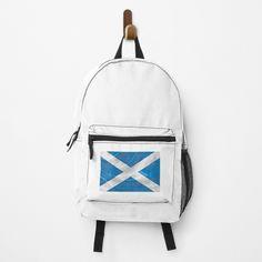 Legging, Tote Bag, Sweatshirt, T Shirt, Leather Backpack, Fashion Backpack, Scotland, Backpacks, Boutique