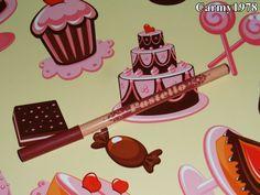 http://www.carmy1978.com/2014/01/neve-cosmetics-review-matita-pastello.html