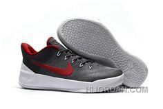 huge discount 5a5e3 b9910 Nike Kobe A.D. 12 Calm Before The Storm Cheap To Buy FreNJQ