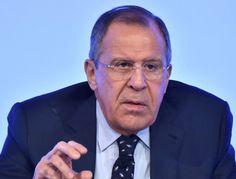 Rusyadan Türkiyeye Suriye uyarısı!