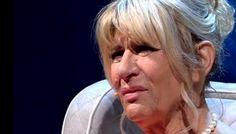 Spettacoli: #Uomini e #Donne Over: Gemma Galgani ingannata ancora? (link: http://ift.tt/21fLrpF )