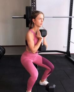 New Ideas for fitness workouts squats glutes Body Fitness, Fitness Gym, Fitness Goals, Health Fitness, Target Fitness, Fitness Quotes, Squats Fitness, Fitness Watch, Fitness Apparel